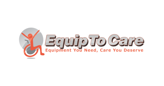 Equip To Care