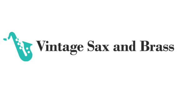 Vintage Sax and Brass