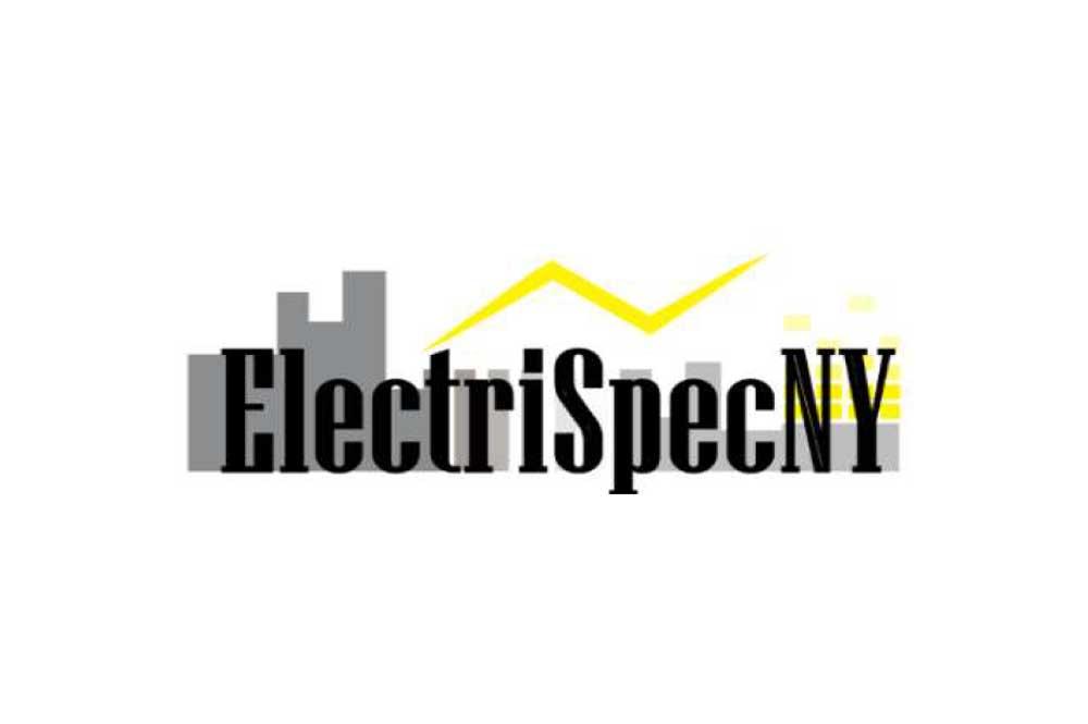 ElectriSpecNY