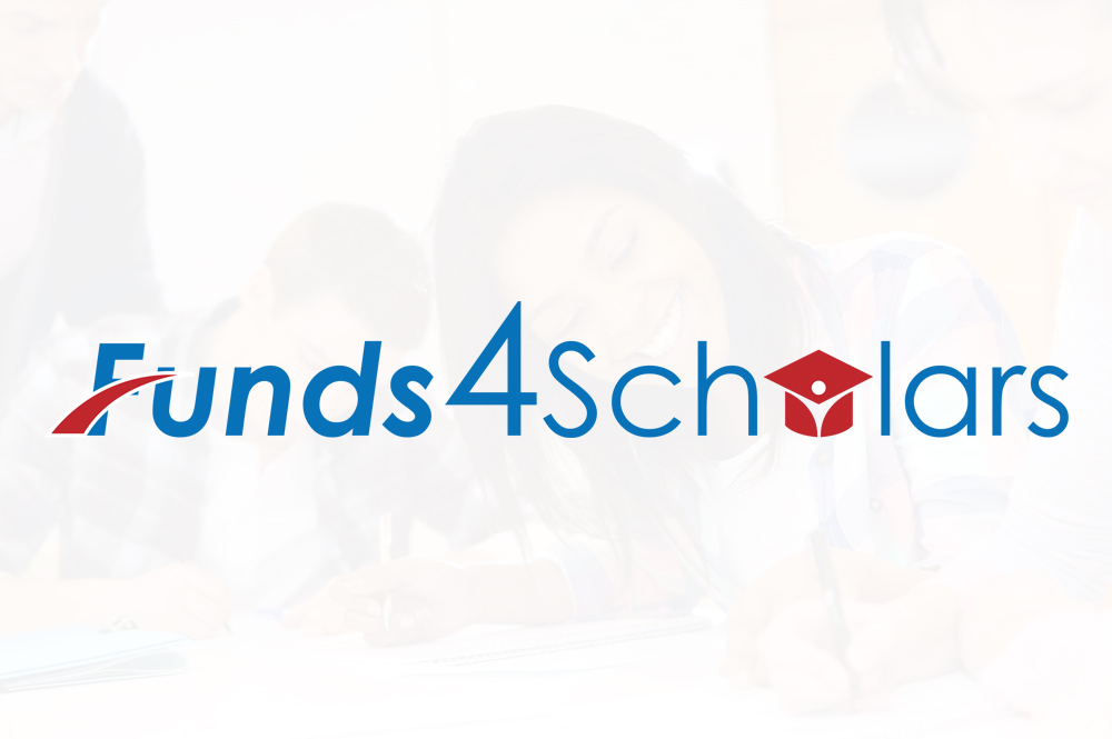 Funds4Scholars